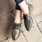 ショッピングウォーキングシューズ ウォーキングシューズ ブーツ レディース 革 レザー ビジネスシューズ 革靴 軽量 カジュアル 送料無料