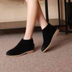 ショッピングウォーキングシューズ ウォーキングシューズ ブーツ レディース ビジネスシューズ ワークシューズ 靴 軽量 カジュアル 送料無料