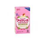 アイクレオ バランスミルク 12.7g (×10本(スティックタイプ))