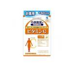 小林製薬 ビタミンC 180粒 (1個)
