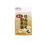 三供同漢方 毎日にんにく卵黄油 30カプセル