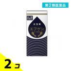 第2類医薬品 1個あたり1879円 水虫薬エフゲン 30mL 2個セット