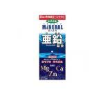 薬用加美乃素 ミネラルヘア育毛剤 1