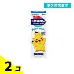 第3類医薬品 1個あたり479円 マキロンかゆみどめ液P 40mL 2個セット