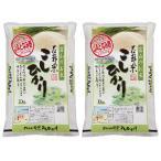 米 お米 白米 20kg  コシヒカリ 富山県産 となみ野米 平成28年度産 10kg×2袋