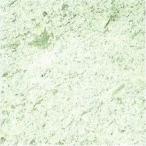 十和田石300x300xt15mm(1枚販売)
