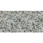 白御影石材敷石G603本磨300x600xt20
