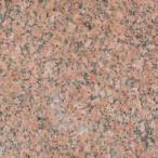 御影石材敷石G562バーナー300角t13