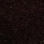 黒御影御影石材敷石ロイヤルブラック(山 西 黒)本磨300x600xt20