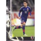 2014-15日本代表SE レギュラー#026 香川真司