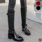卸売可レインブーツ雨靴ブーツ梅雨対策レインシューズ防水ブーツロング女性用レディースロングブーツ雨具農作業長靴業用品