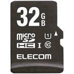 ELECOM MF-ACMR32GU11