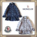 モンクレール MONCLER SERRE 2色 レディース 新作 2016