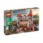 LEGO Kingdoms /