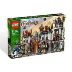 LEGO Castle /