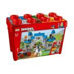 LEGO Juniors/
