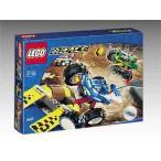 レゴ レーサー 6617 モンスタートラック
