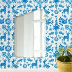 ショッピング壁掛け 壁掛け鏡 壁掛けミラー ウォールミラー 姿見 姿見鏡 クリスタルミラー シリーズ(アイスバーグ):スーパークリアーミラー(超透明鏡) デラックスカットタイプ