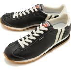 パトリック スニーカー PATRICK メンズ レディース 靴 ネバダ 2 ブラック17511