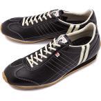 返品送料無料 パトリック PATRICK スニーカー 靴 パミール BLK 27071