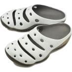 涼鞋 - キーン ヨギ アーツ クロックサンダル 靴 KEEN Yogui Arts MNS