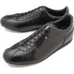 返品送料無料 限定復刻 パトリック PATRICK シュリー ラグジュアリー SULLY-FM/LX メンズ スニーカー ビジネス 日本製 靴 BLK ブラック系  26529