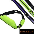 SPIBELT スパイベルト SPIBELT MESSENGER Wポケット メッセンジャー Wポケット ショルダーバック SPI-505/506