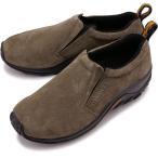 ショッピングメレル メレル MERRELL 靴 ジャングルモック メンズ GUNSMOKE  60787