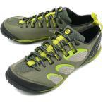 メレル MERRELL メレル 靴 True Glove MNS トゥルー グローブ メンズ Dusty Olive/Amazon ベアフット (85533 FW11)/完売