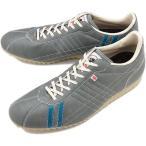 パトリック スニーカー PATRICK 靴 SULLY シュリー G/TUQ 26244