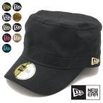 ショッピングニューエラ ニューエラ NEW ERA キャップ WM-01 NEWERA