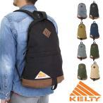 ケルティ KELTY バッグ ヴィンテージ デイパック ダーティー 2 リュック バックパック  2592057 SS14