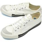 Rhythm Footwear RFW リズム フットウェア スニーカー サンドウィッチ ロー スタンダード WT  R-1432011 FW14/bp