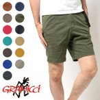 グラミチ GRAMICCI 1245-NOJ メンズ NNショーツ