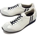 返品送料無料 パトリック PATRICK スニーカー 靴 アイリス P.WHT 23422 SS14