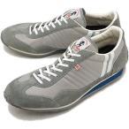 返品送料無料 限定復刻 パトリック スニーカー PATRICK メンズ レディース 日本製 靴 STADIUM スタジアム FALLS シルバー系  23454