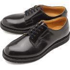DANNER ダナー ブーツ 短靴 POSTMAN SHOES ポストマン シューズ BLACK  D214300 D-214300