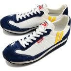 パトリック スニーカー メンズ レディース 靴 マラソン PATRICK YOGRT  94810 SS16