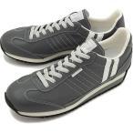 パトリック スニーカー メンズ レディース 靴 マラソン・レザー PATRICK DGY  98164 SS16