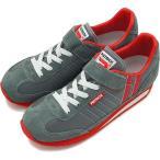 【ジュニアサイズ】パトリック スニーカー インファント 靴 マラソン・ベルクロ PATRICK GRY  EN7524-J SS16