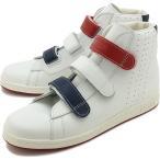 パトリック オーシャン16・ハイ PATRICK スニーカー メンズ レディース 靴 TRC  528249 SS16Q2