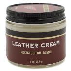 """ショッピングレッドウィング レッドウィング【2oz 56.7g】 RED WING シューケア レザーケア製品 Leather Cream """"Neatsfoot Oil Blend"""" REDWING  97095"""