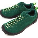 キーン メンズ ジャスパー KEEN コンフォートスニーカー Green Gables  1015618 FW16