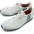 パトリック アイリス PATRICK スニーカー メンズ レディース 靴 WH/TQ  23850 FW16