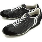 ショッピングCROW パトリック アイリス PATRICK スニーカー メンズ レディース 靴 IRIS CROW  23851 FW16
