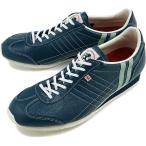 パトリック パミール PATRICK スニーカー メンズ レディース 靴 CARIB  27658 FW16