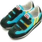 ショッピングマラソン パトリック マラソン・ベルクロ PATRICK キッズ スニーカー インファント 靴 MBU  EN7856 FW16