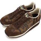 パトリック アニマル・マラソン PATRICK スニーカー メンズ レディース 靴 ANIMAL-M CHO  528725 FW16Q4