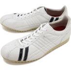 パトリック シュリー・スネーク PATRICK スニーカー メンズ レディース 靴 SULLY-SK WHT  528880 FW16Q4