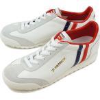 PATRICK スニーカー メンズ レディース 靴 SAMBA 16 TRC  106630 FW16Q4